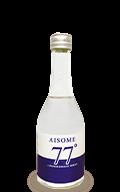 AISOME77°